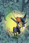 Batgirl #1 (Variant Cover Edition)