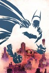 Batman #3 (Variant Cover Edition)