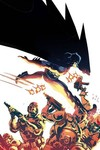 Detective Comics #936 (Variant Cover Edition)