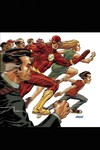 Flash #3 (Variant Cover Edition)