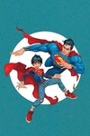 Superman #3 (Variant Cover Edition)