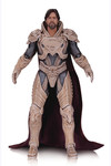 DC Films Man Of Steel Jor El Action Figure