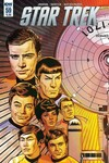 Star Trek Ongoing #59