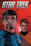 Star Trek Ongoing TPB Vol. 12