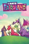 I Hate Fairyland #7 (Cover A - Young)