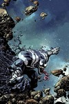 Venom Space Knight #10