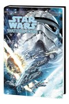 Star Wars - Journey To Star Wars The Force Awakens Shattered Empire HC