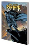 Black Panther By Priest TPB Vol. 04 Complete Collection