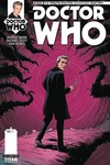 Doctor Who 12th Year 2 #10 (Cover D - Pleece)