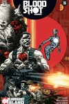 Bloodshot Reborn #15 (Cover A - Giorello)