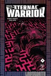 Wrath Of The Eternal Warrior #9 (Cover A - Allen)