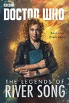 Doctor Who Legends Of River Song HC