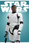 Star Wars Insider #167 (Previews Exclusive Edition)