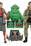 Ghostbusters Select Action Figure Series 3 Assortment
