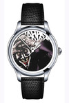 DC Watch Collection #2 Batman The Killing Joke