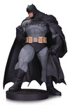 DC Designer Series Batman By Andy Kubert Mini Statue