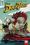 Ducktales #0 (Cover A - Ghiglione)