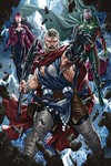 Secret Empire #6 (of 10)