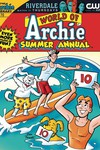 World Of Archie Summer Annual Digest #70