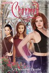Charmed #5 (of 5) (Cover A - Corroney)