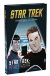 Star Trek GN Collection #7 Official Motion Picture Adaptation