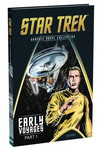Star Trek GN Collection #9 Early Voyages Pt 1