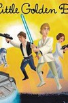 Star Wars Little Golden Book I Am A Hero