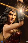 One-12 Collective Wonder Woman Action Figure