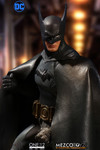 One-12 Collective Ascending Knight Batman Action Figure