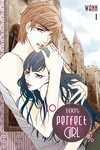 100 Percent Perfect Girl Vol. 1 (of 4)