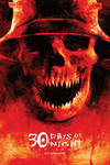 30 Days Of Night TPB Vol 8 - Red Snow