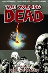 Walking Dead TPB Vol. 09 Here We Remain