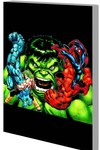 Hulk - Fall Of Hulks Prelude TPB