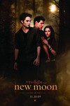 Twilight New Moon Special Edition DVD