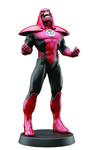 DC Blackest Night Figure Coll Mag #2 Atrocitus