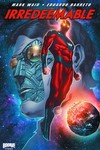 Irredeemable TPB Vol. 08