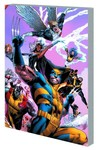 Uncanny X-Men Complete Coll By Fraction TPB Vol. 01