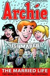 Archie The Married Life TPB Vol. 03
