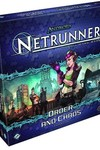 Android Netrunner Lcg The Order And Chaos Exp
