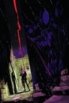 Constantine The Hellblazer TPB Vol. 01 Going Down