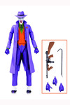 DC Icons Joker Death In The Family Action Figure