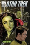 Star Trek Ongoing #53