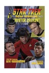 Star Trek New Visions #10 Mister Chekov