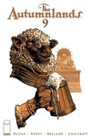 Autumnlands: Tooth & Claw #9