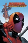 True Believers Deadpool Variants #1