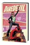 Daredevil By Mark Waid And Chris Samnee HC Vol. 05