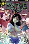Zombie Tramp Ongoing #19