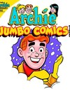 Archie Jumbo Comics Double Digest #266