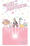 Bee And Puppycat TPB Vol. 02