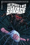 Doc Savage Spiders Web #2